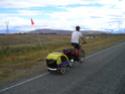 - Vélos sur le départ Nz_73_10