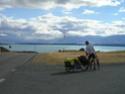 - Vélos sur le départ Nz_77_10