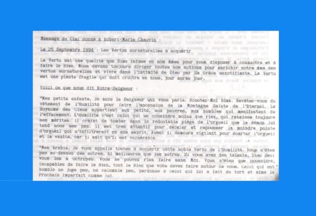 JOHN LEARY : RESUME DES EVENEMENTS A VENIR AVERTISSEMENT, MICRO PUCE, REFUGES... Copie_11