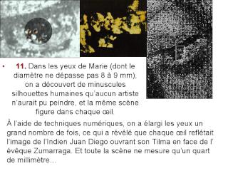 PIER GIORGIO CARIA.... GIORGIO BONGIOVANNI... ET LEURS AMIS....  LES ACROGLYPHES DANS LE MONDE  - Page 2 Viewer23