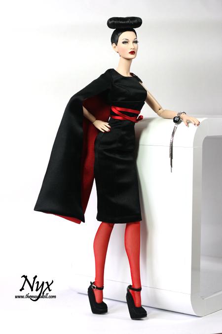 Les mannequins Modsdoll - P 1 Brontë - P3 Chloe - P4 Asali - Page 3 2upfxi10