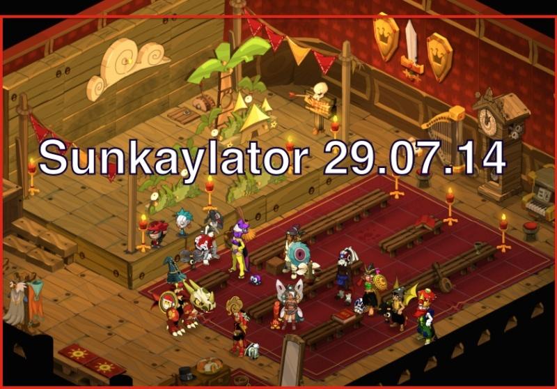 Il est de retour ! Le Sunkaylator ! Screen10
