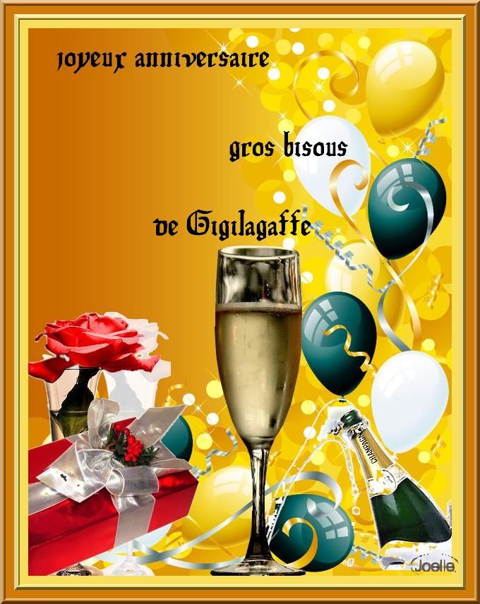 Bonne Fête Mélody Bonne_11