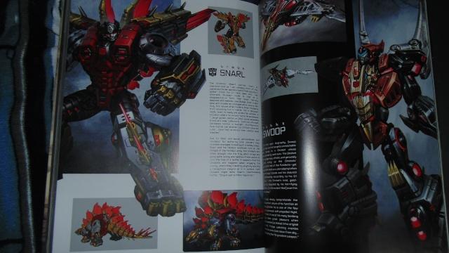 Vegeto / Optimus SG  collection (partie 2) - Page 21 Dsc02726