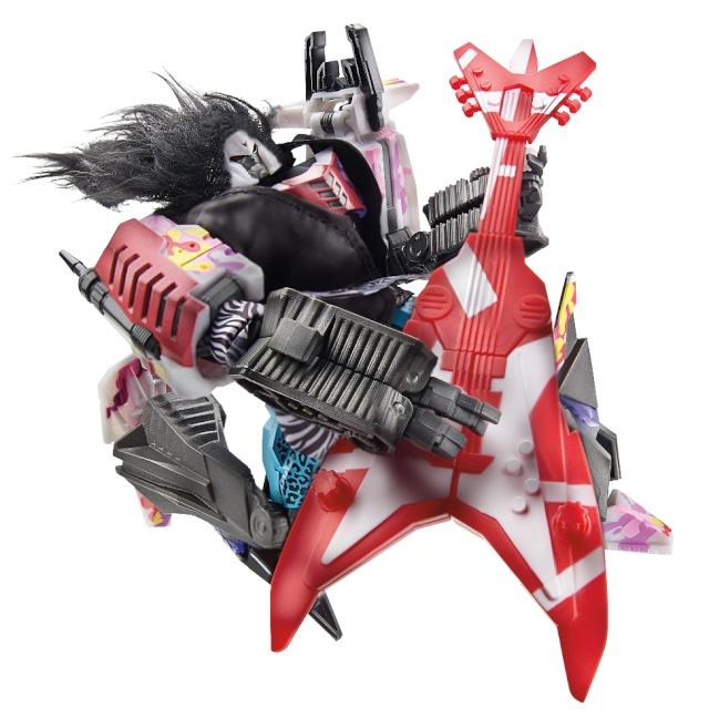 Transformers: Classics/Henkei 2006-2007, Universe 2003-2008, Generations/United (CHUG), Reveal the Shield, Alternity, Binaltech (Alternator) & Power Core Combiners - Page 40 Hasbro14