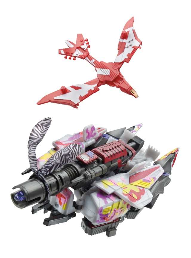 Transformers: Classics/Henkei 2006-2007, Universe 2003-2008, Generations/United (CHUG), Reveal the Shield, Alternity, Binaltech (Alternator) & Power Core Combiners - Page 40 Hasbro15