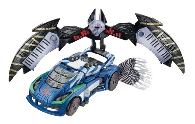 Transformers: Classics/Henkei 2006-2007, Universe 2003-2008, Generations/United (CHUG), Reveal the Shield, Alternity, Binaltech (Alternator) & Power Core Combiners - Page 40 Hasbro17