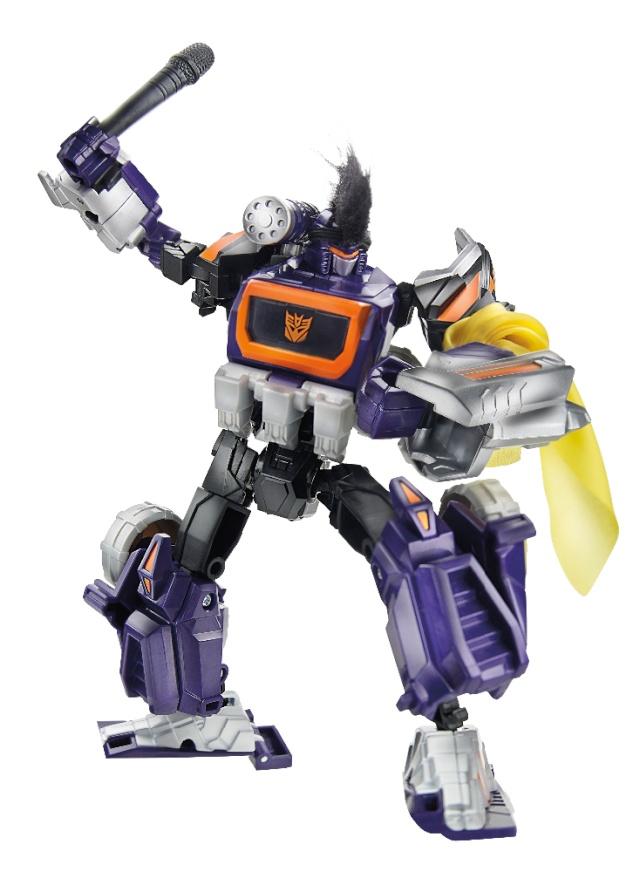 Transformers: Classics/Henkei 2006-2007, Universe 2003-2008, Generations/United (CHUG), Reveal the Shield, Alternity, Binaltech (Alternator) & Power Core Combiners - Page 40 Hasbro18