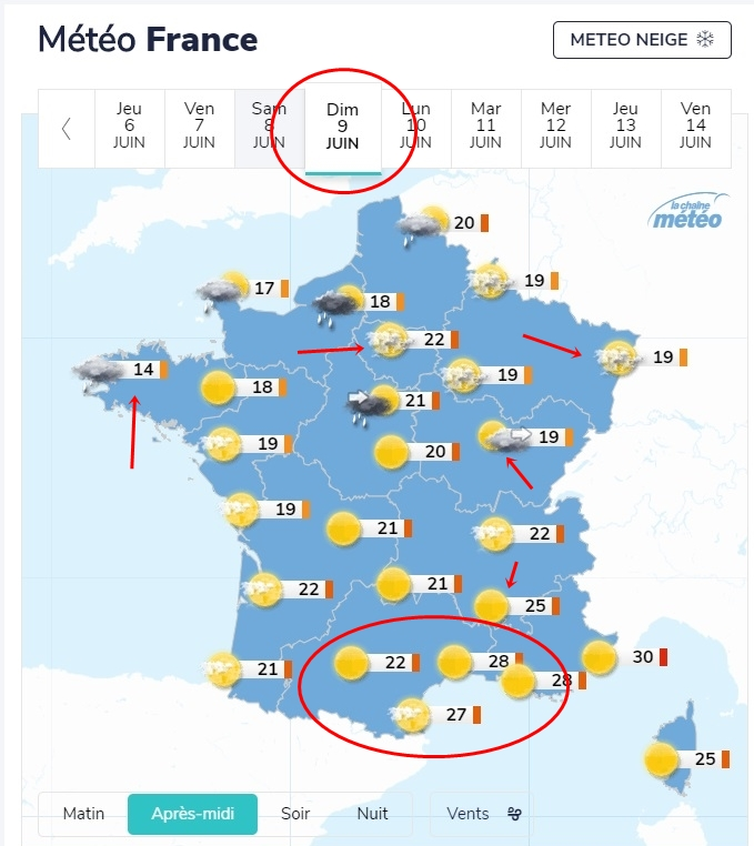 [GTIPOWERS DAYS] Nationale #4 - 8-9-10 Juin 2019 - Beziers - Page 8 1-crop10