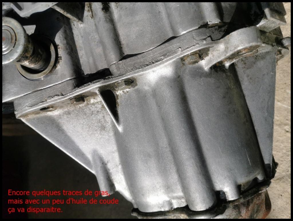 [ducatis4r]  205 GTI 1L6 - 1600 - BLANC MEIJE - 1988 - Page 20 1214