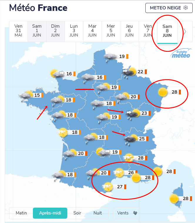 [GTIPOWERS DAYS] Nationale #4 - 8-9-10 Juin 2019 - Beziers - Page 8 2-crop10