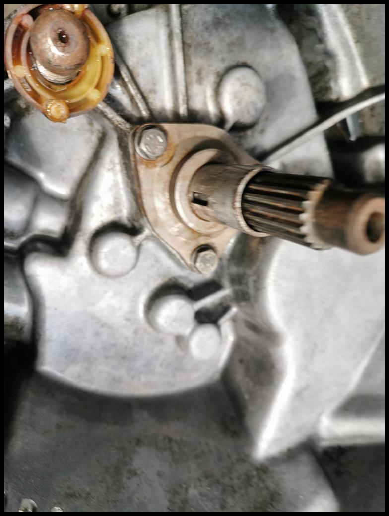 [ducatis4r]  205 GTI 1L6 - 1600 - BLANC MEIJE - 1988 - Page 20 912