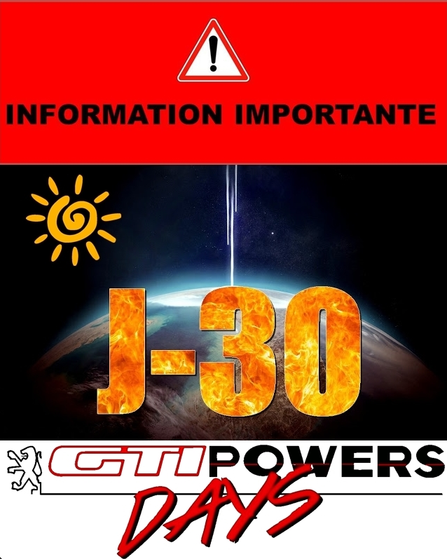 [GTIPOWERS DAYS] Nationale #4 - 8-9-10 Juin 2019 - Beziers - Page 7 Couv_j11