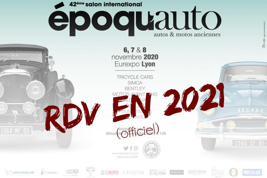 EPOQUAUTO 2020 Epoqua10