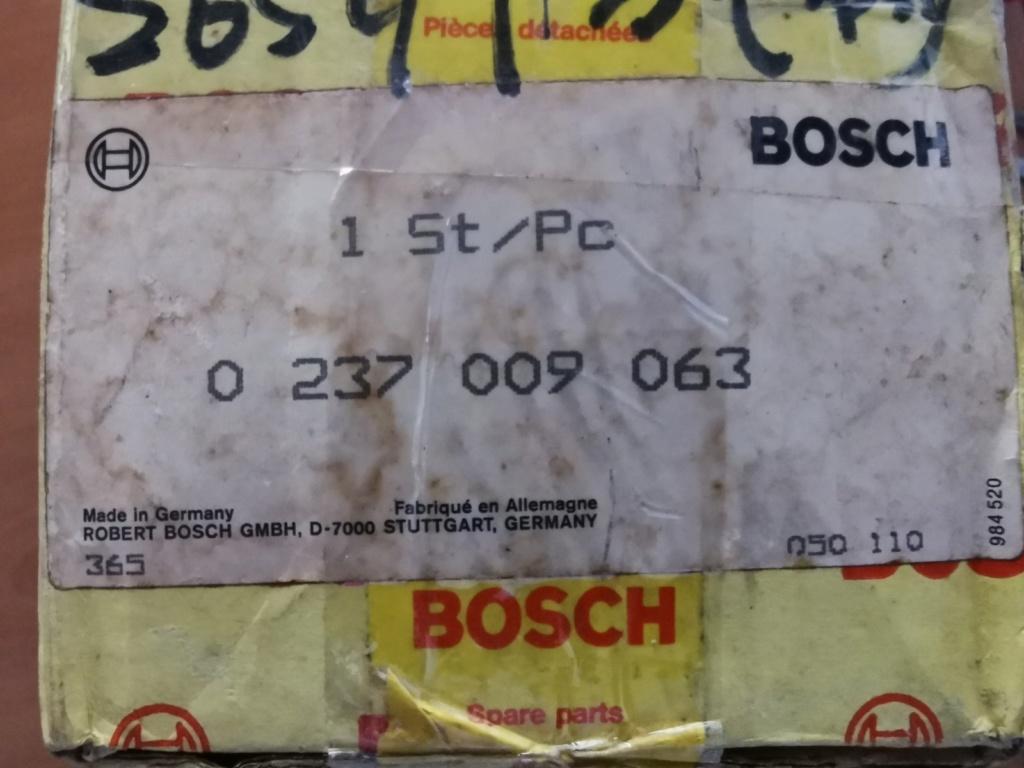 [ducatis4r]  205 GTI 1L6 - 1600 - BLANC MEIJE - 1988 - Page 21 Img_2053