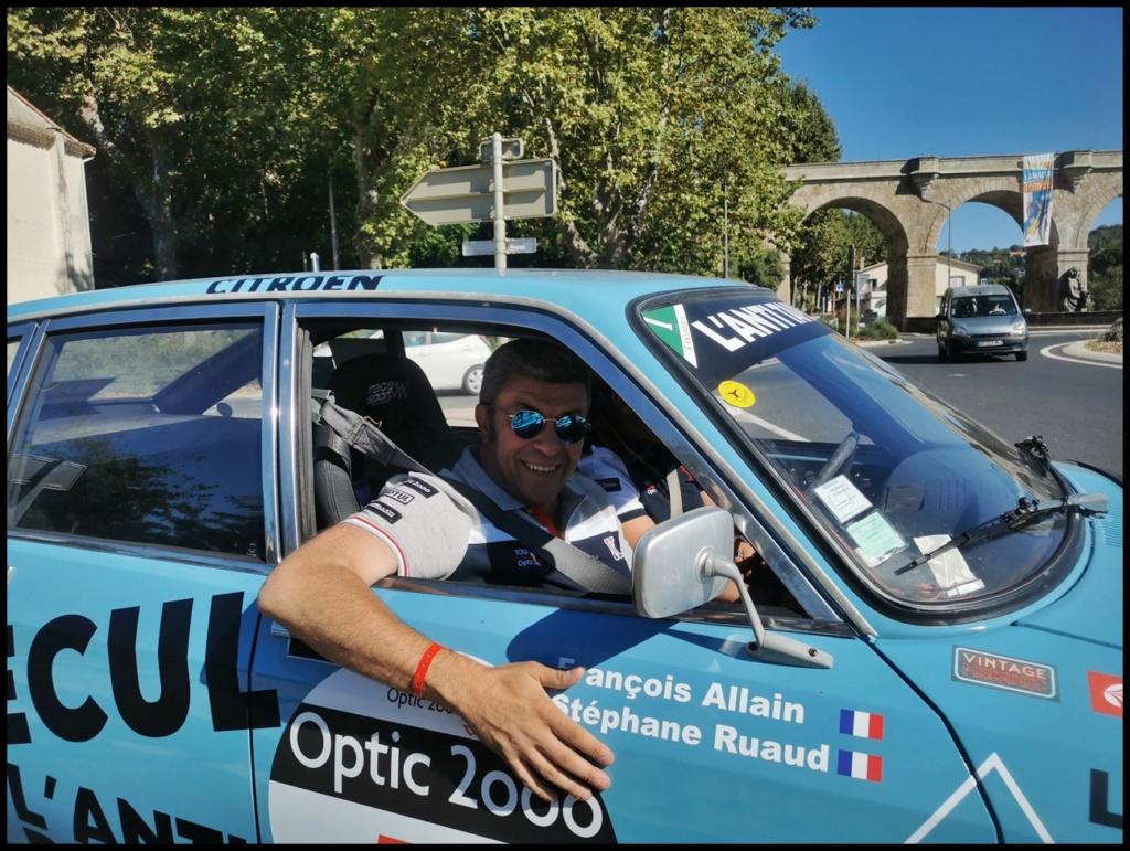 Tour Auto 2020 Circuit Charade !! Img_2071