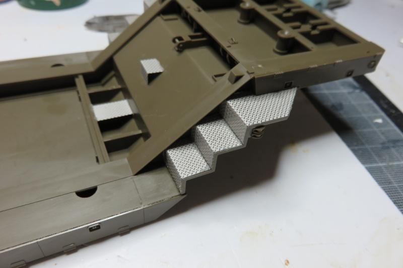 M26 Dragon Wagon US.40.ton tamiya 1/35 Img_1260