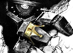 Revoiste Jediwaaa TransformerMan