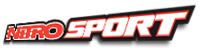 Nitro Sport