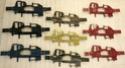 [NEW]Châssis/Chassis 3.3 Carbon/Kevlar par True Dynamic 86_2_510