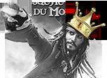 Revoiste Jediwaaa Pirate Breton