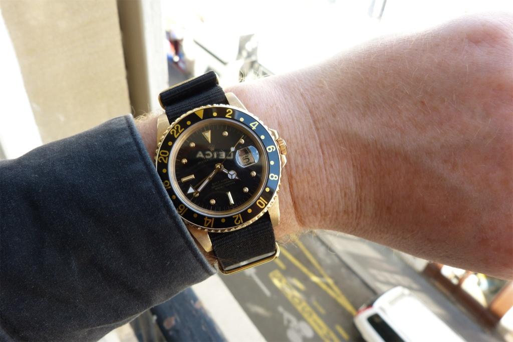 La montre du vendredi 6 juin 2014 Scaled10