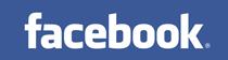 clubmx5 - Portal Facebo10