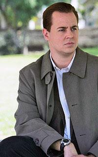 Sherlock Hamphrey