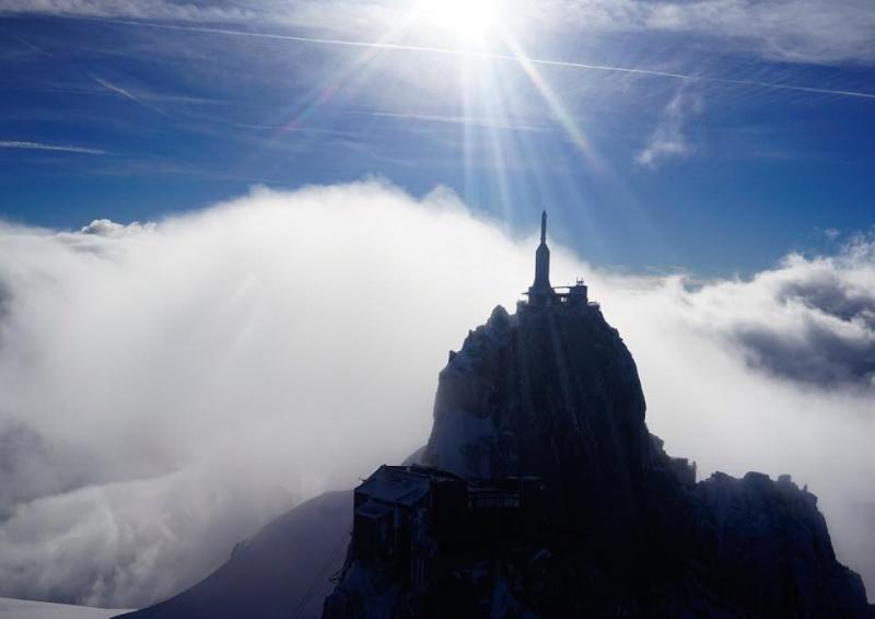 Les Alpes, terrain de jeu des JA ce weekend 10354610