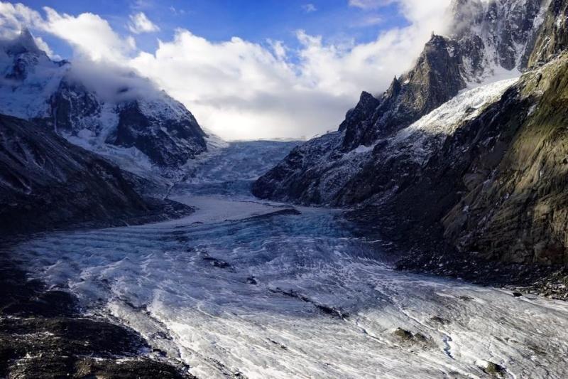 Les Alpes, terrain de jeu des JA ce weekend 10406410