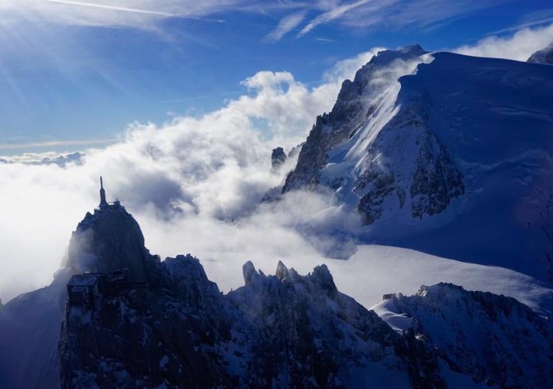 Les Alpes, terrain de jeu des JA ce weekend 10710810