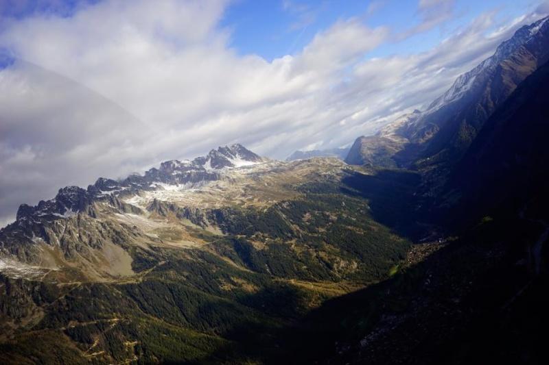 Les Alpes, terrain de jeu des JA ce weekend 10710910