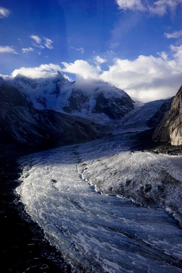 Les Alpes, terrain de jeu des JA ce weekend 16541110