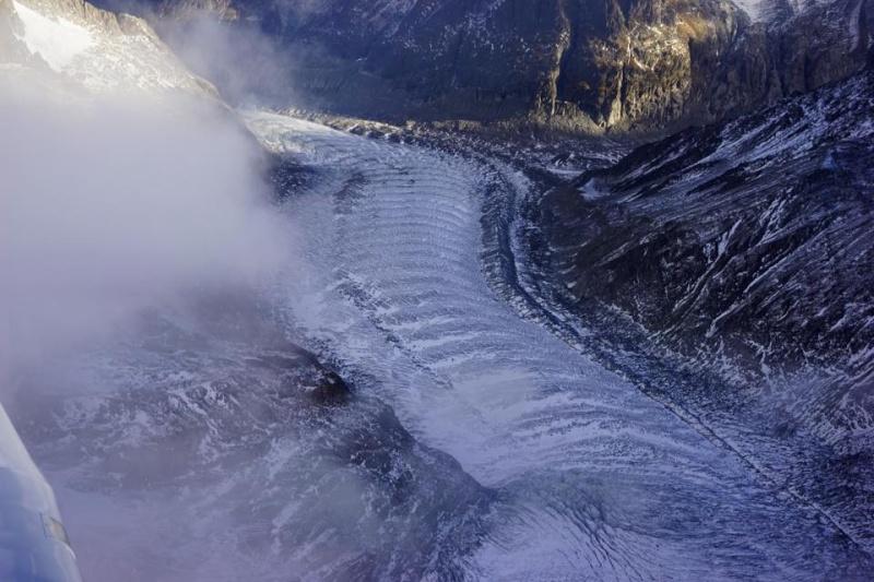 Les Alpes, terrain de jeu des JA ce weekend 53590510