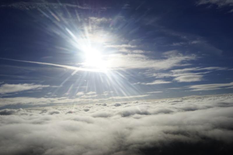 Les Alpes, terrain de jeu des JA ce weekend Image24