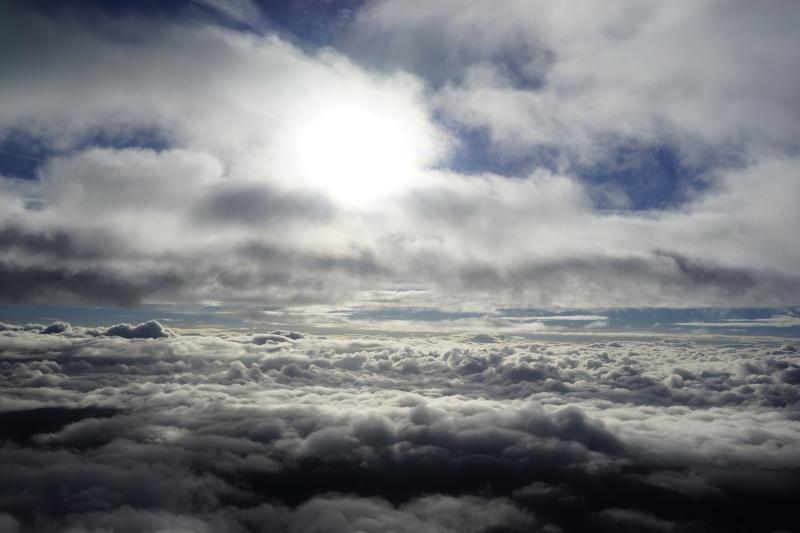 Les Alpes, terrain de jeu des JA ce weekend Image26