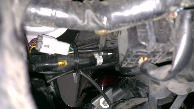 Problème avec valve échappement suprimé gsr 2013  - Page 3 2014-110