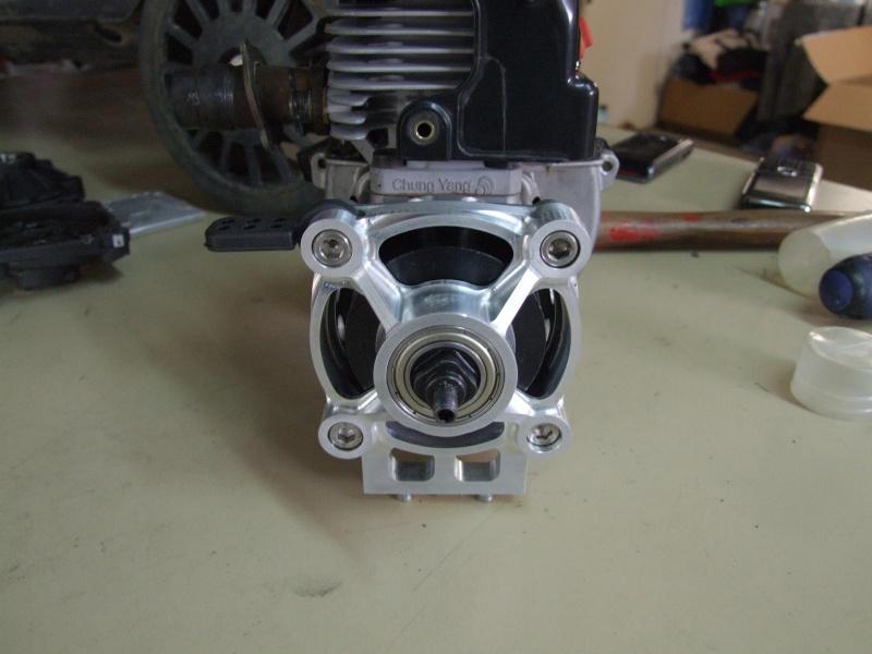 Option MCD RRV5 Suppor10