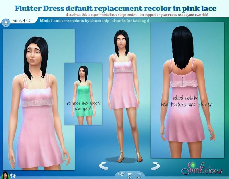 Descargas para los Sims 4 Des111