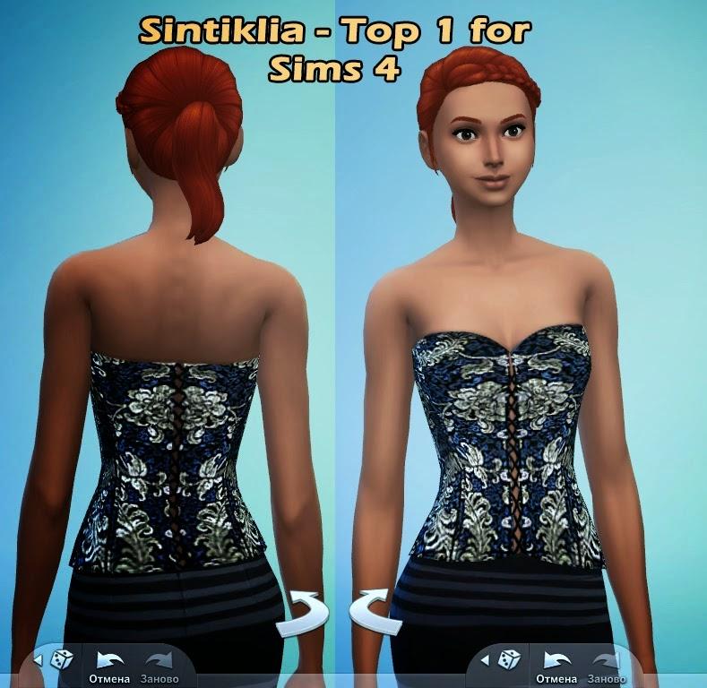 Descargas para los Sims 4 Des311
