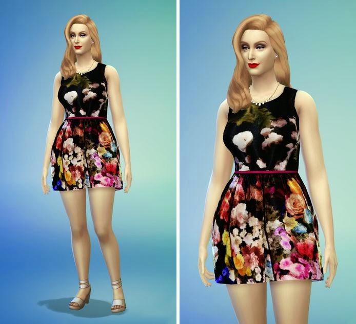 Descargas para los Sims 4 Des710