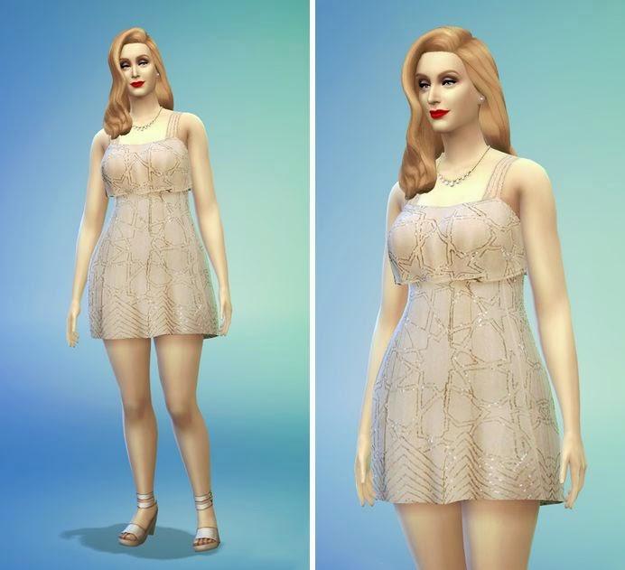Descargas para los Sims 4 Des810