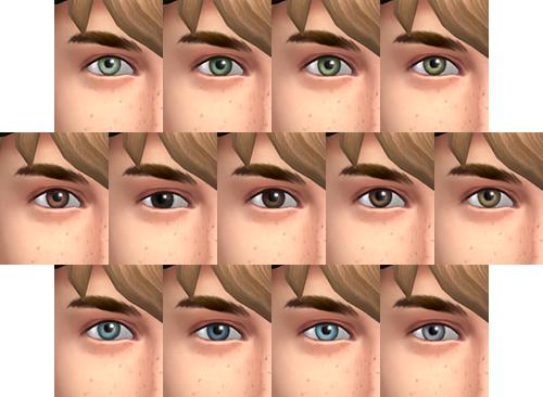 Descargas para los Sims 4 Descar11