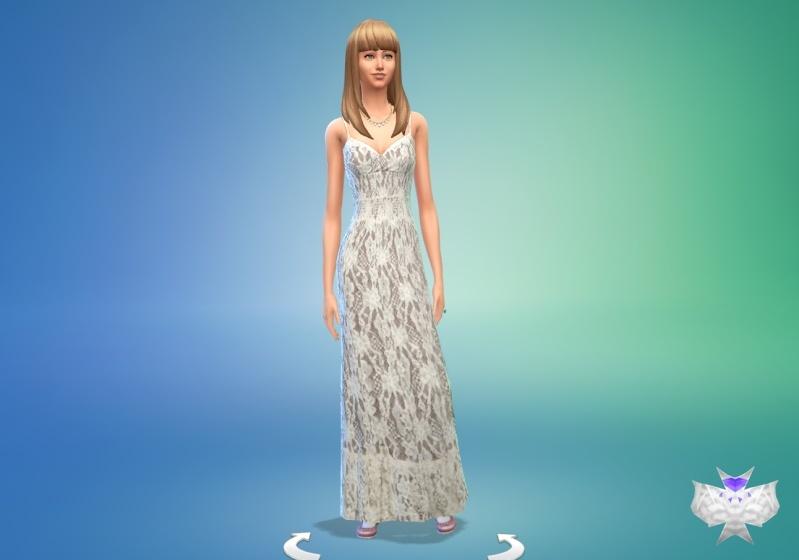 Descargas para los Sims 4 Descar13