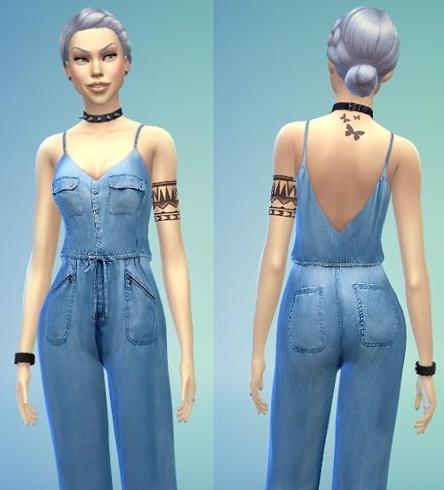 Descargas para los Sims 4 Descar14