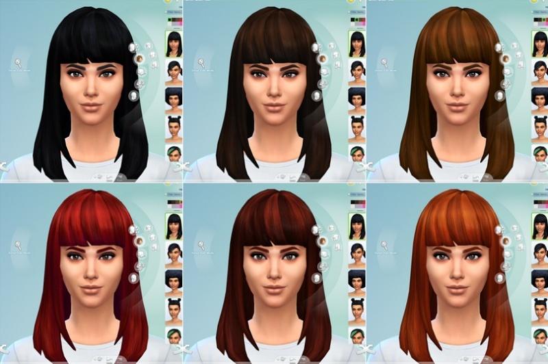 Descargas para los Sims 4 Descar15