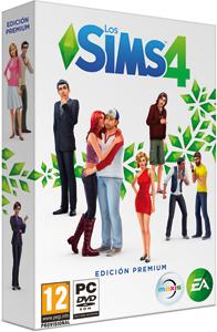 Noticias Sims/Sims News Sims_410