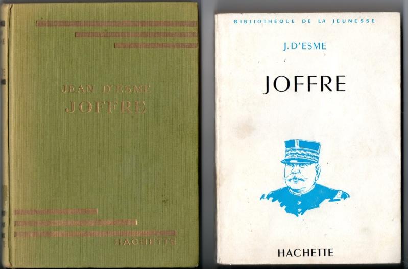 Mystère de la Bibliothèque Verte / Bibliothèque de la Jeunesse Joffre10