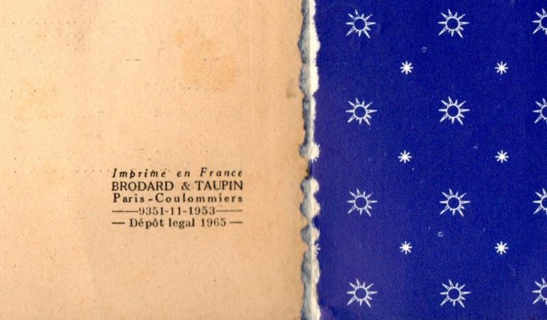 Mystère de la Bibliothèque Verte / Bibliothèque de la Jeunesse Joffre11