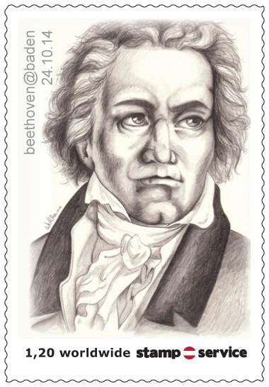 1.privaten Briefmarken Österreich 011_be10